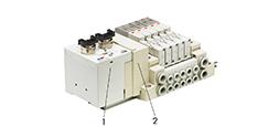elektro-i-pnevmoprivody-interfeysy-montazhnye-nabory-dlya-klapanov-gfps
