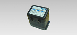 elektro-i-pnevmoprivody-pozitsioner-gfps