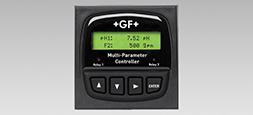 sistemy-upravleniya-mnogoparametricheskiy-regulyator-gfps